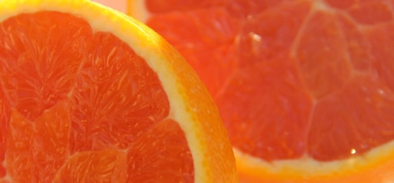 Ring in the New Year with More Fruits and Veggies: Part II
