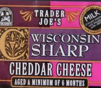 Super Easy Super Cheesy Super Bowl Toast