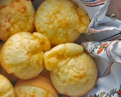 The Best Rolls Ever and a Roundup of Healthy Soups, Stews, and Salads!
