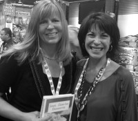 Fabulous Foodie Finds from Natural Products Expo West 2012!