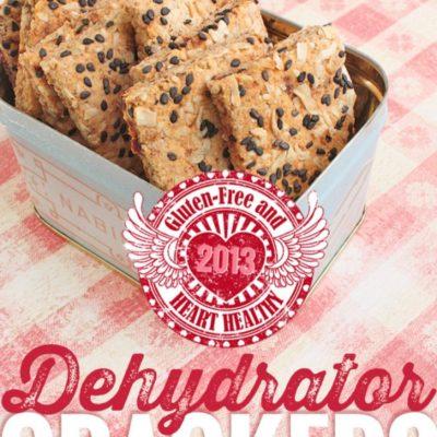 Gluten Free Amp Heart Healthy 2013 Dark Chocolate Amp Red