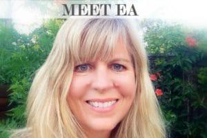 Meet EA