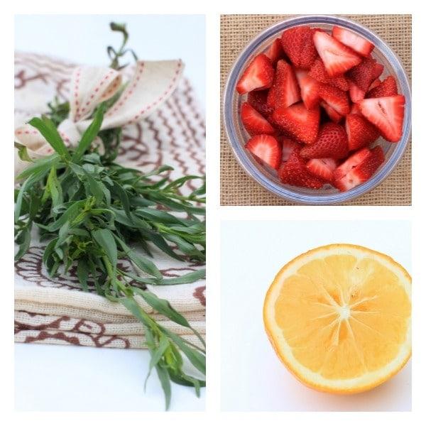 StrawberrySauceCollage.jpg