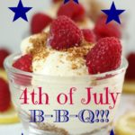 4th of July Celebration & Groovy Giveaway!