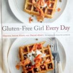 Gluten-Free Girl Every Day Cookbook Review & Giveaway