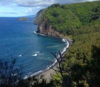Travel Guide ~ Food, Fun, & Adventure on The Big Island of Hawaii