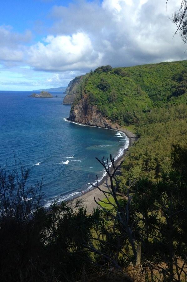 Travel Guide Food Fun Amp Adventure On The Big Island Hawaii