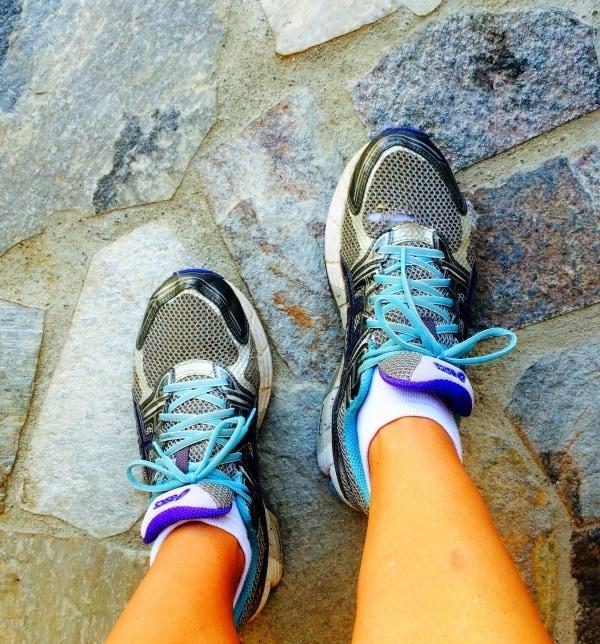 https://www.eastewart.com/wp-content/uploads/2014/06/Running-Shoes.jpg