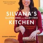 Silvana's Gluten-Free & Dairy-Free Kitchen Cookbook Giveaway + a Recipe for Sticky Sesame Salmon with Orange Sauce