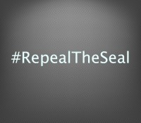 Pass the {Real} Cheese Please #RepealTheSeal