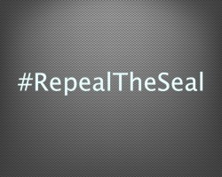 Please join me in asking AND {The Academy of Nutrition and Dietetics} to have it's Kids Eat Right logo removed from Kraft Singles by signing the #repealtheseal petition at change.org