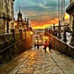5 {Almost} Perfect Days Walking the Camino de Santiago