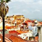 Loving Lisbon Top 10 Travel Guide + My Secret Tile Obsession