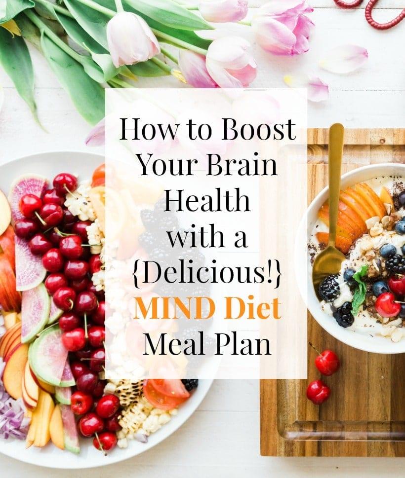 Brain foods improve memory picture 2