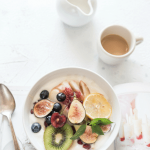 The Best Foods With Probiotics and Prebiotics To Boost Your Health
