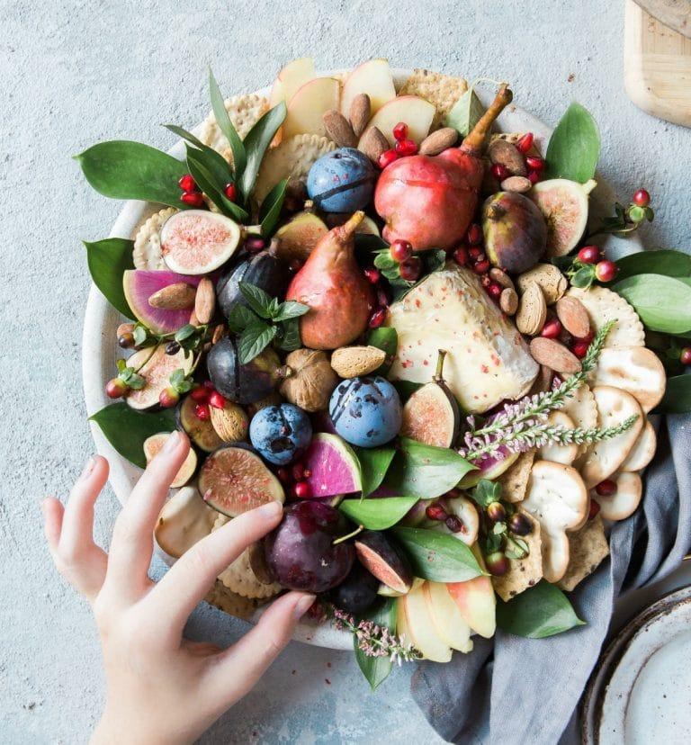 The Best Gluten Free Mediterranean Diet Recipes for Your Health