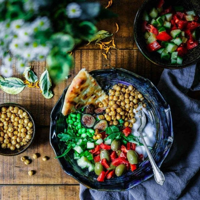 Leaky Gut Diet Plan: What to Eat (and Not to Eat)