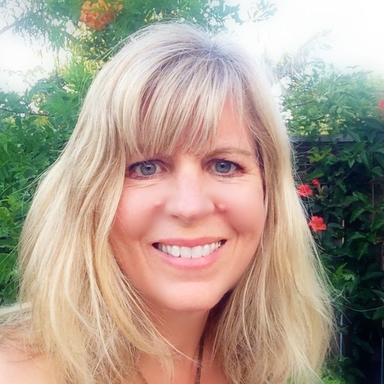EA Stewart   Spicy RD Nutrition   San Diego Nutritionist and Integrative Dietitian